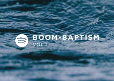 boom-baptism