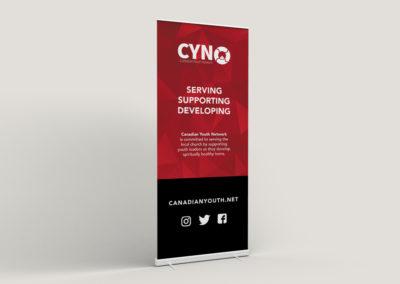 cyn_banner