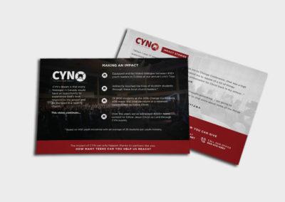 cyn_post