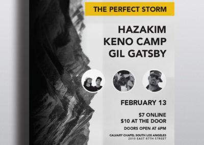 hazakim_poster
