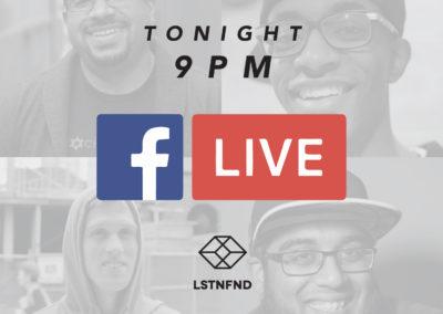 lstnfnd-live