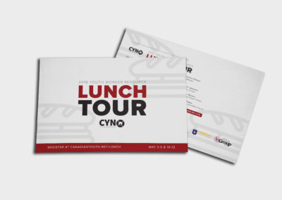 lunch_tour_post