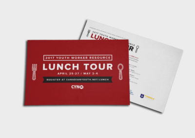 lunch_tour_post2