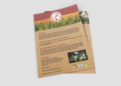 moulin_brochure_en