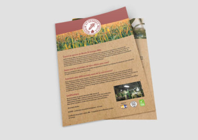 moulin_brochure_fr