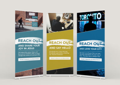 reach-out-banners