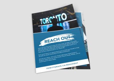 reach_out_brochure