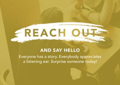 reachout2