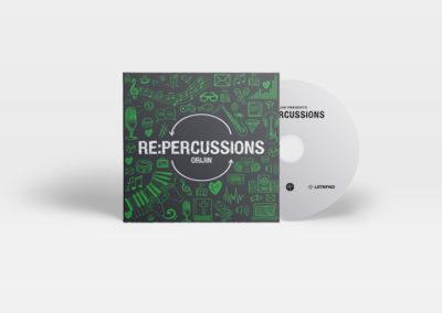 repercussions_cd