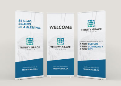 trinity_grace_banners