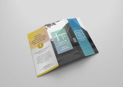 tsbc_brochure1