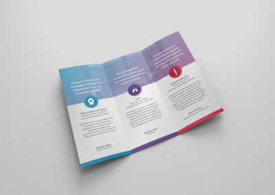 tsbc_brochure2